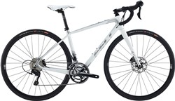 Image of Felt VR5W Womens 2017 Road Bike