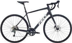 Image of Felt VR6 2017 Road Bike