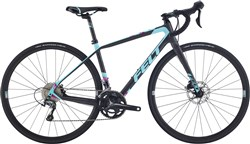 Image of Felt VR6W Womens 2017 Road Bike