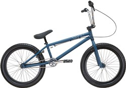 Image of Felt Vault 2017 BMX Bike