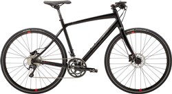 Image of Felt Verza Speed 10 2017 Road Bike