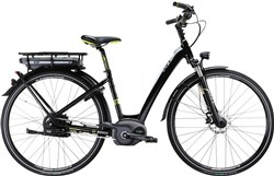 Image of Felt Verza-e 10 2016 Electric Bike