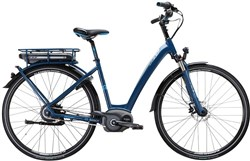 Image of Felt Verza-e 20 2016 Electric Bike