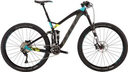 Image of Felt Virtue 2 2016 Mountain Bike