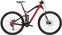 Image of Felt Virtue 3 2016 Mountain Bike