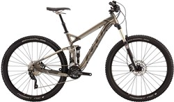 Image of Felt Virtue 50 2016 Mountain Bike