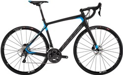 Image of Felt Z3 Disc 2016 Road Bike