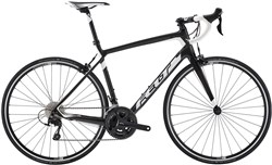 Image of Felt Z5 2016 Road Bike