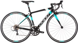 Image of Felt ZW100 2016 Road Bike