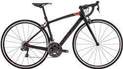 Image of Felt ZW2 Womens 2016 Road Bike