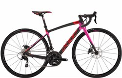 Image of Felt ZW4 Disc 2016 Road Bike