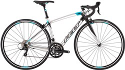 Image of Felt ZW7 Womens 2016 Road Bike