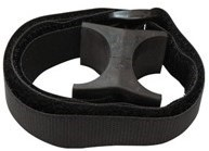 Image of Fenix Velcro Straight Mount