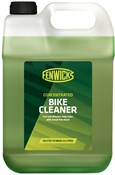 Image of Fenwicks FS-1 Bike Cleaner Concentrate