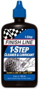 Image of Finish Line 1-Step 4 oz / 120 ml Bottle