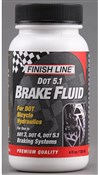 Image of Finish Line Dot 5.1 Brake Fluid