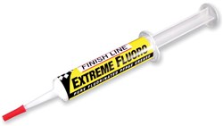 Image of Finish Line Extreme Fluoro Pure PFPAE Grease 20 g Syringe