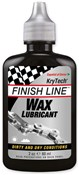 Image of Finish Line Krytech 60ml Lubricant Bottle