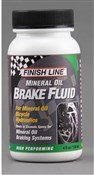 Image of Finish Line Mineral Oil Brake Fluid