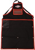 Image of Finish Line Pro Shop Apron