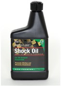 Image of Finish Line Shock Oil