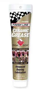 Image of Finish Line Teflon Ceramic Grease Tube