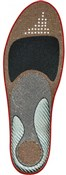 Image of Fizik 3D Flex Insoles
