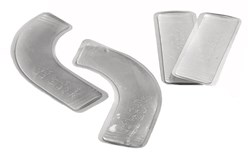 Image of Fizik Bar Gel Set