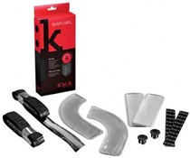 Image of Fizik Bar Gel Set With Tape