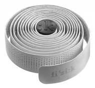 Image of Fizik Endurance Tacky Touch Bar Tape