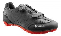 Image of Fizik M3B Uomo MTB SPD Shoes