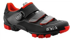 Image of Fizik M6B Uomo MTB Cycling Shoes