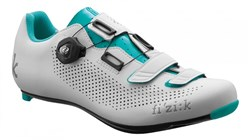 Image of Fizik R4B Donna Womens Road Cycling Shoes