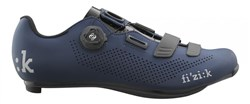 Image of Fizik R4B Uomo Road Cycling Shoes
