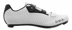 Image of Fizik R5B Uomo Road SPD Shoes