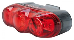 Image of Fizik Rapid 3 Rear Light