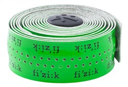 Image of Fizik Superlight Bar Tape