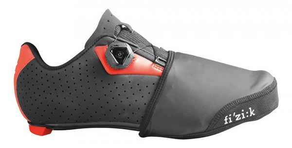 Image of Fizik Toe Cover