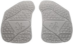 Image of Fizik Tri Gel Pads For Tribars