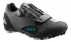Image of Fizik Womens M5B Donna MTB SPD Shoes