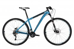 "Image of Forme Alport 200 29""  2016 Mountain Bike"