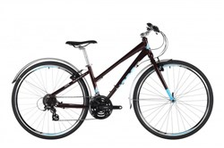 Image of Forme Hope  2016 Hybrid Bike