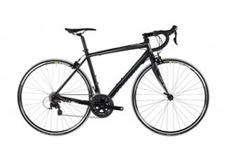 Image of Forme Longcliffe 1  2016 Road Bike