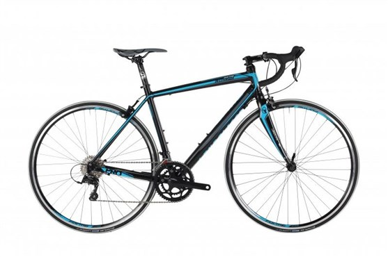 Image of Forme Longcliffe 3  2016 Road Bike