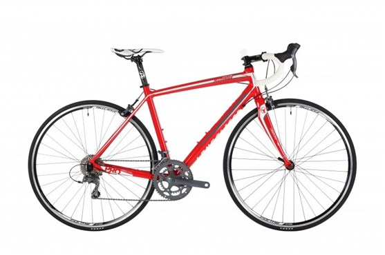 Image of Forme Longcliffe 4  2016 Road Bike