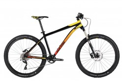 "Image of Forme Ripley 1 27.5""  2016 Mountain Bike"
