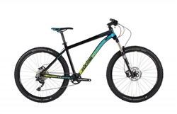 "Image of Forme Ripley 2 27.5""  2016 Mountain Bike"