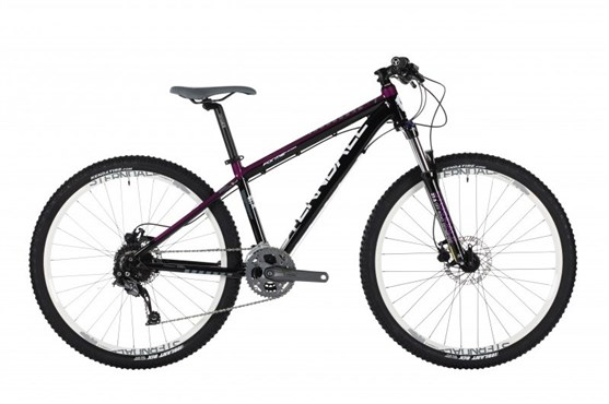"Image of Forme Sterndale 2000 FE 27.5"" Womens  2016 Mountain Bike"