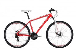 "Image of Forme Sterndale 4000 27.5""  2016 Mountain Bike"