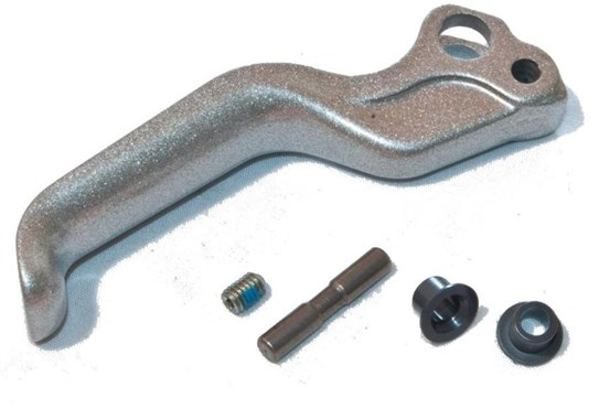 Image of Formula Brake Lever Kit for ORO K18 2006